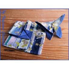 Fourmikit - Origami Maman