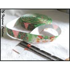 Ruban Clochette 3